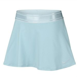 NIKE Women Court Dry Flounce Skirt